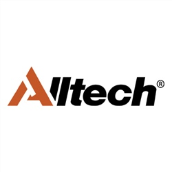 Alltech NZ Ltd's latest edition of the Equine Insights quarterly e-newsletter