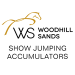 Show Jumping Accumulators Spring 2020