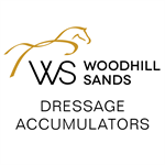 Dressage Accumulators Spring 2020